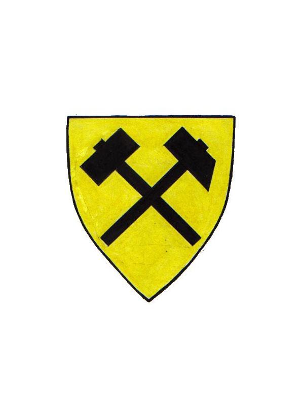 http://www.sapkowski.su/modules/Gallery/Files/witcher_emblems/mahakam.jpg