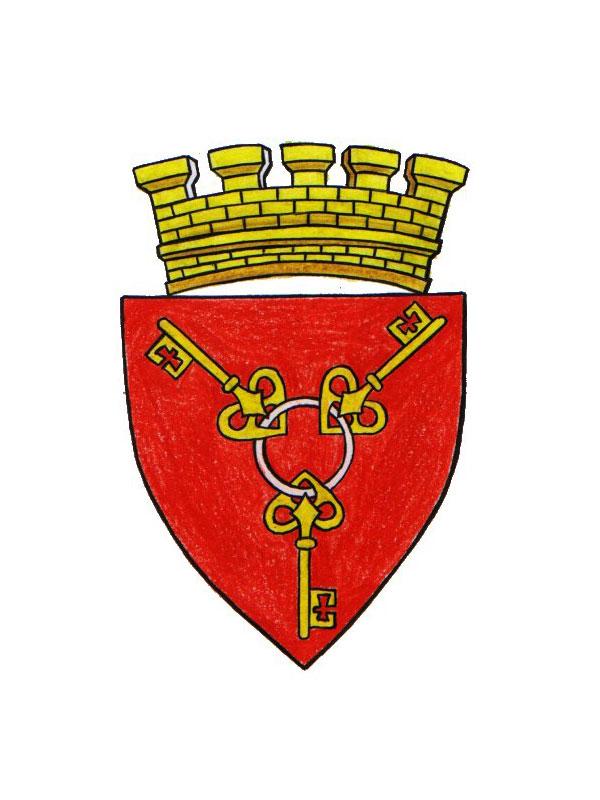 http://www.sapkowski.su/modules/Gallery/Files/witcher_emblems/novigrad.jpg