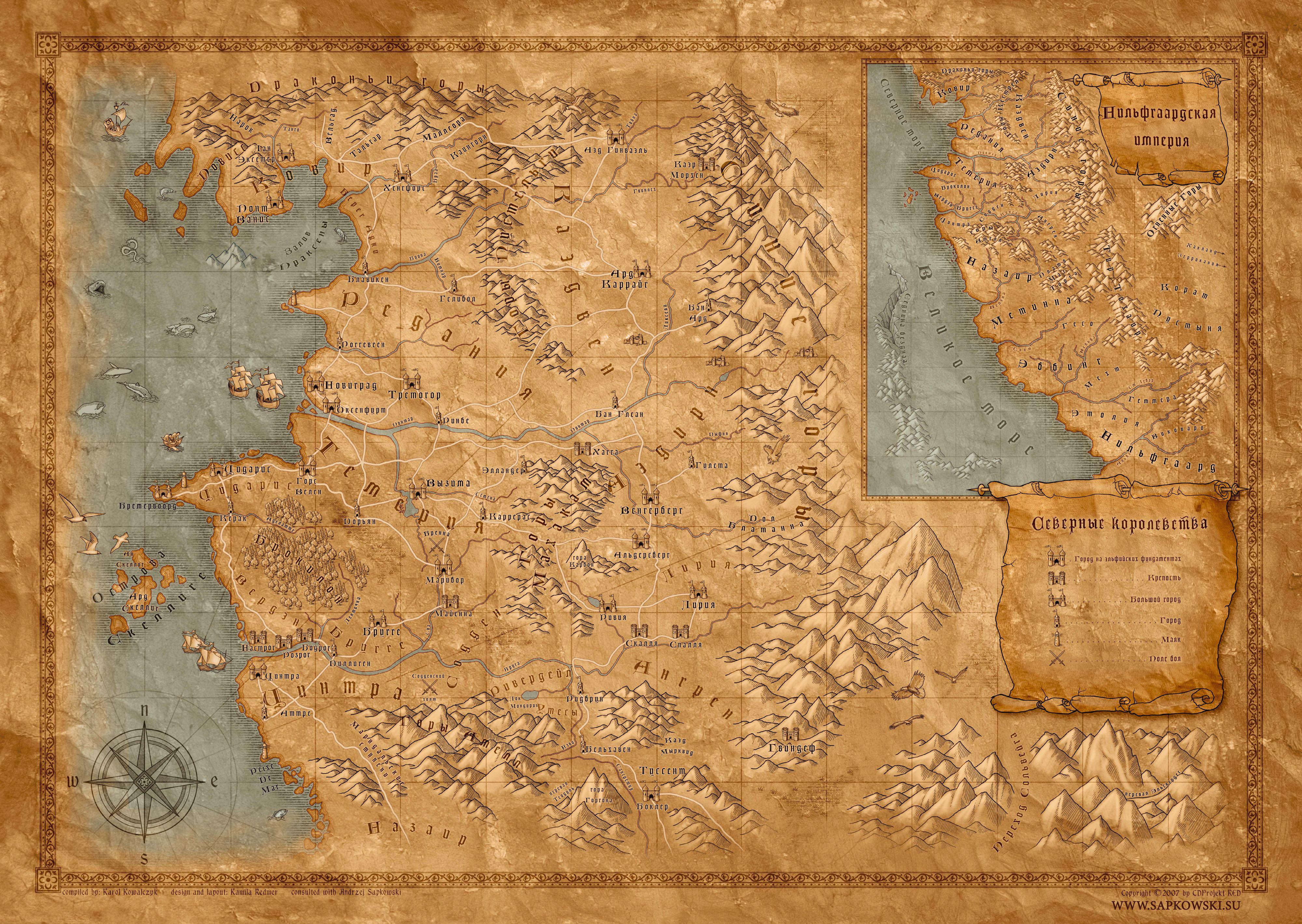 http://www.sapkowski.su/modules/Gallery/Files/witcher_world_maps/map_CDPR1.jpg