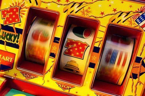 евро казино играть онлайн